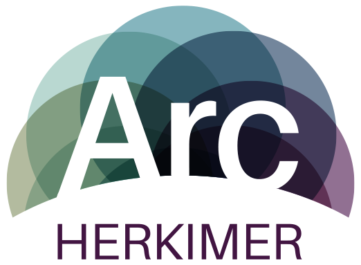 Arc Herkimer | Building Community, Herkimer, NY