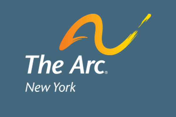The Arc New York