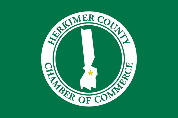 The Herkimer County Chamber of Commerce