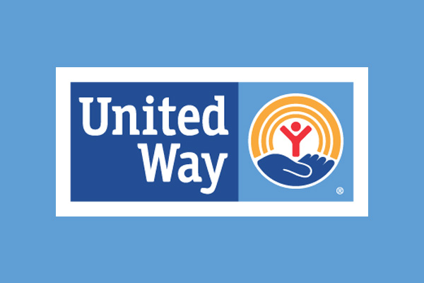 The United Way of the Mohawk Valley