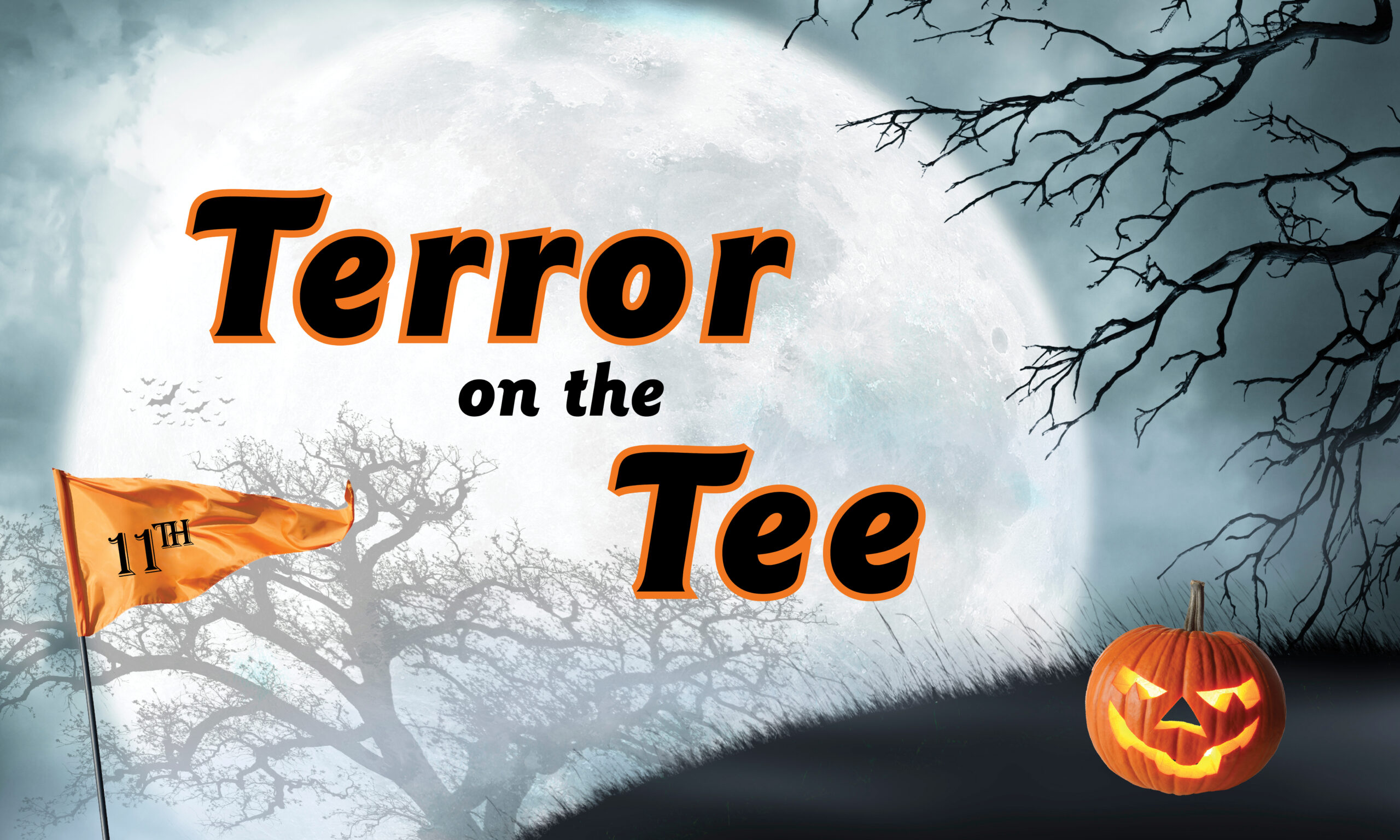 Arc Herkimer Hosting 'Terror on the Tee: Family Fright Nights' at MV Golf & Event Center This Weekend