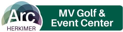 MV Golf & Event Center